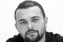 Алексей Довжиков, директор по развитию ГК TRINET